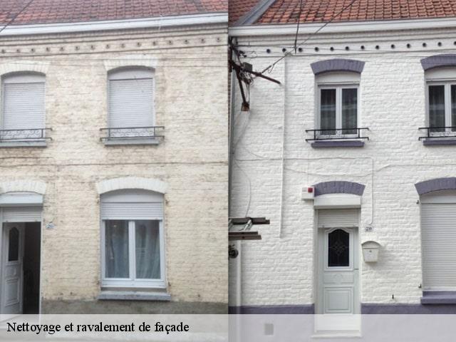 devis ravalement facade cool devis ravalement de faade with devis ravalement facade free free. Black Bedroom Furniture Sets. Home Design Ideas